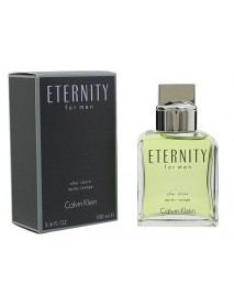 Calvin Klein Eternity for Men 100 ml AS