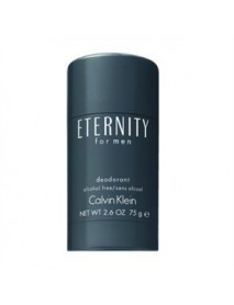 Calvin Klein Eternity for Men 75 g Deostick