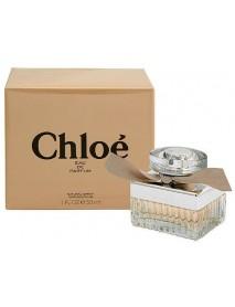 Chloé Chloé 50 ml EDP WOMAN