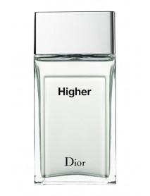 Christian Dior Higher 100 ml EDT MAN TESTER