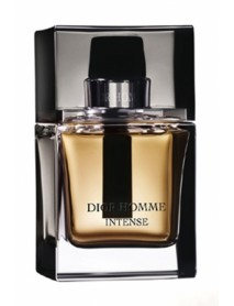 Christian Dior Homme Intense 100 ml EDP MAN TESTER