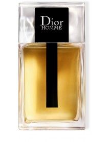 Christian Dior Homme 100 ml EDT MAN TESTER