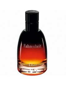 Christian Dior Fahrenheit Parfum 75 ml EDP MAN TESTER