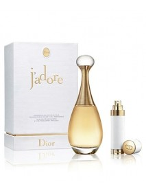 Christian Dior J'adore SET3