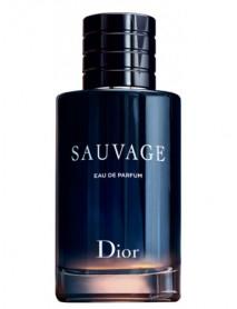 Christian Dior Sauvage 100 ml EDP MAN TESTER