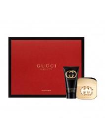Gucci Guilty Woman SET5