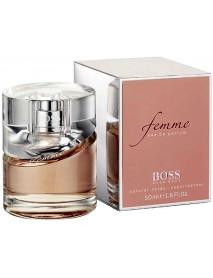 Hugo Boss Boss Femme 50 ml EDP WOMAN