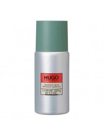 Hugo Boss Hugo 150 ml DEOSPRAY