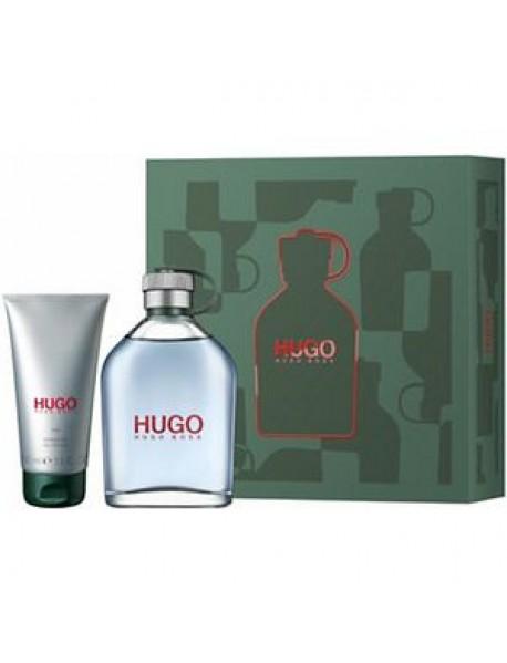 Hugo Boss Hugo SET4
