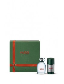 Hugo Boss Hugo SET3