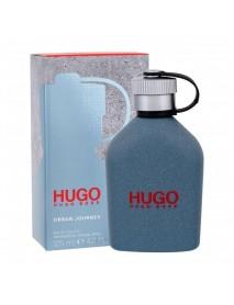 Hugo Boss Hugo Urban Journey 125 ml EDT