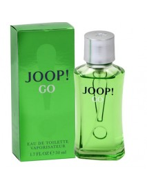 Joop! Go 100 ml EDT MAN
