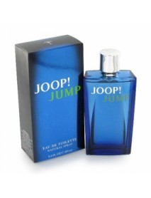 Joop! Jump 100 ml EDT MAN