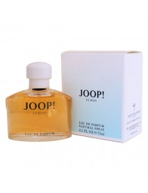 Joop! Le Bain 75 ml EDP WOMAN