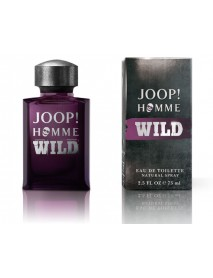Joop! Wild 75 ml EDT MAN