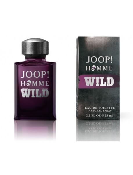 Joop! Wild 75 ml EDT MAN