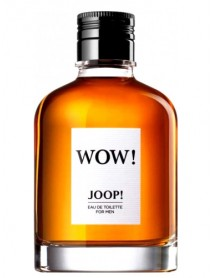 Joop! Wow! 100 ml EDT MAN
