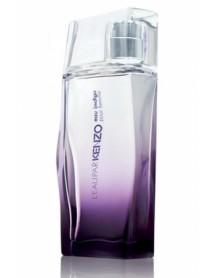 Kenzo L'eau par Indigo 100 ml EDP WOMAN TESTER
