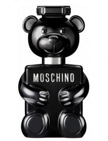 Moschino Toy Boy pánska parfémovaná voda 100 ml TESTER