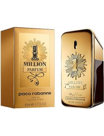 PACO RABANNE 1 MILLION PARFUM PÁNSKY PARFÉMOVANÝ EXTRAKT 50 ML