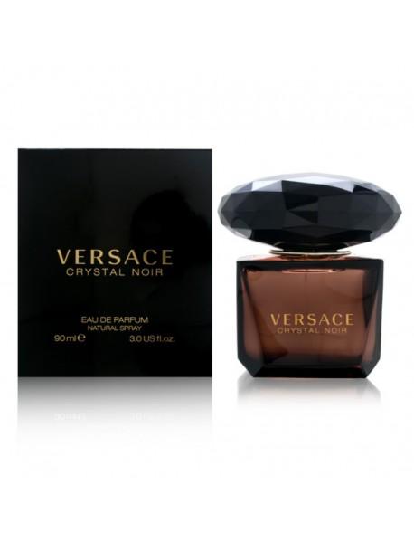 Versace Crystal Noir 90 ml EDP WOMAN