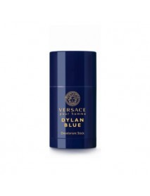 Versace Dylan Blue 75 ml DST