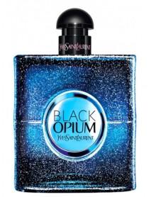 Yves Saint Laurent Black Opium Intense 50 ml EDP WOMAN