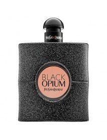 Yves Saint Laurent Black Opium 90 ml EDP WOMAN TESTER