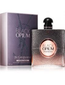 Yves Saint Laurent Black Opium Floral Shock 50 ml EDP WOMAN