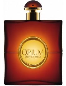 Yves Saint Laurent Opium 90 ml EDP WOMAN TESTER