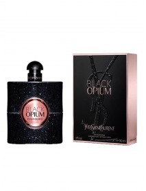 Yves Saint Laurent Black Opium 90 ml EDP WOMAN