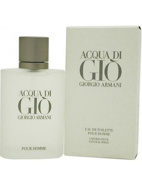 Giorgio Armani Acqua di Gio Pour Homme 100 ml EDT MAN