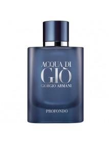 GIORGIO ARMANI ACQUA DI GIO PROFONDO 125 ml EDP