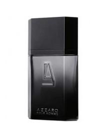 Azzaro Pour Homme Night Time 100 ml EDT MAN