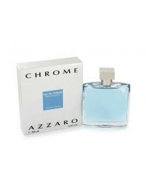 Azzaro Chrome 100 ml EDT MAN