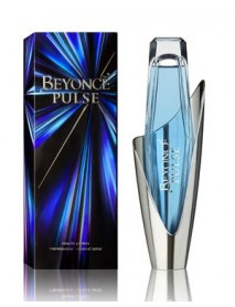 Beyonce Pulse 100 ml EDP WOMAN TESTER