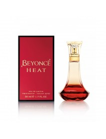 Beyonce Heat 100 ml EDP WOMAN