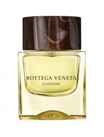 Bottega Veneta Illusion for Him  90 ml EDT