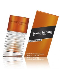 Bruno Banani Absolute for Man 50 ml EDT
