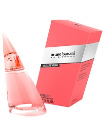 Bruno Banani Absolute For Woman 40 ml EDT TESTER