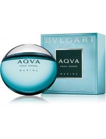 Bvlgari Aqva Marine Pour Homme 150 ml EDT MAN