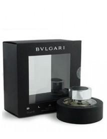 Bvlgari Black 40 ml EDT UNISEX