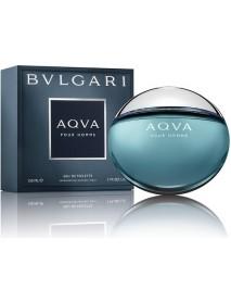 Bvlgari Aqva Pour Homme 150 ml EDT MAN