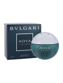 Bvlgari Aqva Pour Homme 50 ml EDT MAN