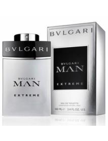 Bvlgari Man Extreme 100 ml EDT TESTER