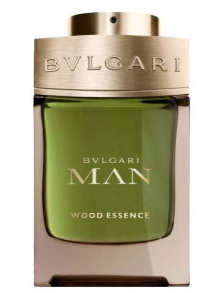 BVLGARI BVLGARI MAN WOOD ESSENCE 60 ML EDP