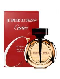 Cartier Le Baiser du Dragon 100 ml EDP