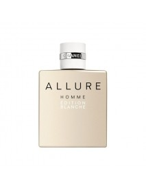 Chanel Allure Homme Edition Blanche 100 ml EDT MAN TESTER