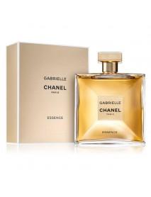Chanel Gabrielle Essence 100 ml EDP WOMAN