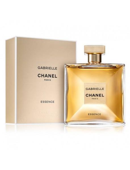 Chanel Gabrielle Essence 50 ml EDP WOMAN